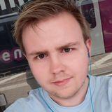 Zulfus from Braunschweig | Man | 28 years old | Pisces