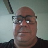 Jun from Cayey | Man | 49 years old | Taurus