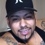 Santos from Soap Lake | Man | 29 years old | Taurus