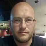 Raz from Fertile | Man | 41 years old | Aries