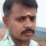 Karthi from Karur   Man   38 years old   Libra