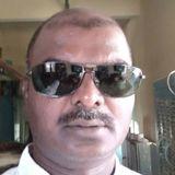 Manojm from Abu Road   Man   47 years old   Aquarius