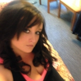 Sarah from Sydney | Woman | 33 years old | Aquarius