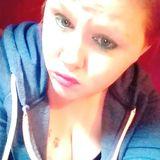 Kaylearose from Northampton | Woman | 30 years old | Virgo