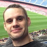 Benjames from Bath   Man   33 years old   Cancer