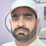 Imran from Dammam | Man | 26 years old | Virgo