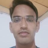 Soniya from Doha | Man | 26 years old | Sagittarius