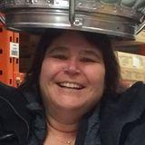Kimber from Edmonton | Woman | 52 years old | Taurus
