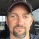 Josh from Needville | Man | 45 years old | Leo