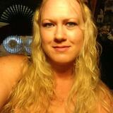 Callie from Mayville | Woman | 32 years old | Pisces