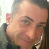 Cesarito from Cornella de Llobregat | Man | 43 years old | Libra