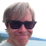 Kperry from Astoria | Man | 58 years old | Aries