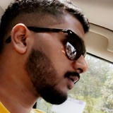 Mil from Ullal | Man | 23 years old | Capricorn