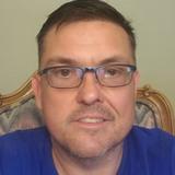 Heilmann from Sandyville | Man | 42 years old | Libra