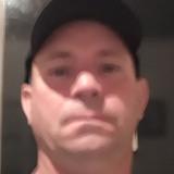 Neu from Virginia Beach   Man   52 years old   Cancer