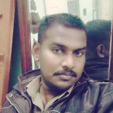 Sarajillu from Namakkal | Man | 28 years old | Scorpio