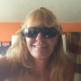 Yolo from Marquette | Woman | 50 years old | Pisces