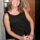 Mel Mel from Fredericton | Woman | 36 years old | Sagittarius