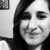 Scarlie from Glendale | Woman | 26 years old | Sagittarius