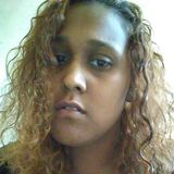 Negra from Middleburg | Woman | 31 years old | Gemini