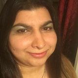 Mellojoon from Irvine   Woman   33 years old   Gemini