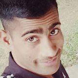 Sonu from Chhibramau   Man   27 years old   Cancer