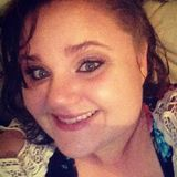 Lulu from Pinellas Park | Woman | 28 years old | Aries