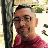 Daniel from Spokane | Man | 37 years old | Capricorn