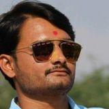 Ashu from Upleta | Man | 28 years old | Aries
