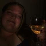 Mara from Charleston Afb | Woman | 37 years old | Aries