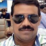 Prasad from Jaggayyapeta | Man | 45 years old | Taurus