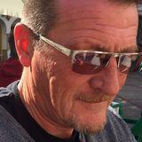 Colin from Torremolinos | Man | 56 years old | Scorpio