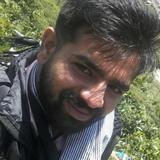 Savaram from Udagamandalam | Man | 24 years old | Libra