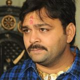 Harpal from Manavadar | Man | 29 years old | Aquarius