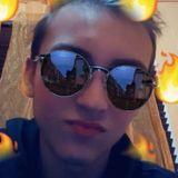 Jake from Mackay | Man | 21 years old | Sagittarius