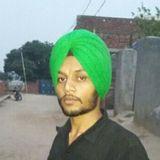 Mani from Barnala | Man | 28 years old | Scorpio