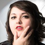 Chloelegard from Barrie | Woman | 25 years old | Gemini