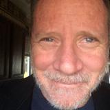 Scott11U from Evansville | Man | 60 years old | Taurus