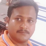 Pavan from Guntur | Man | 26 years old | Taurus