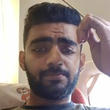 Vicky from Bhatgaon   Man   27 years old   Taurus