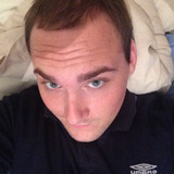 Richard from Chelmsford | Man | 29 years old | Leo