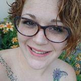 Tiki from Bloomington | Woman | 35 years old | Libra