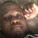 Dre from Maryland Heights | Man | 33 years old | Aries