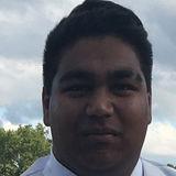 indian christian in Minnesota #8