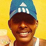 Allan from Curepipe | Man | 35 years old | Gemini