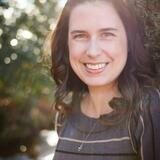 Montana from Ozark | Woman | 31 years old | Scorpio