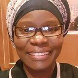 Alucealqj from Riyadh | Woman | 43 years old | Taurus
