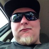Seanbowlin from Deer Lodge | Man | 27 years old | Capricorn