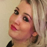 Karlaoxx from Milton Keynes | Woman | 28 years old | Libra