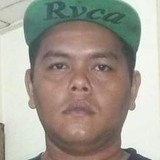 Naim from Johor Bahru | Man | 35 years old | Pisces